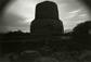 """<em>Sarunath #98, India</em>, 1997<br>Platinum Palladium print</br>Image: 13 1/16 x 19 1/16""""; Paper: 16 3/4 x 21 3/4""""; Mount: 21 15/16 x 27 13/16"""