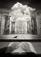 <em>Dream Theater</em>, 2004<br>Gelatin sliver print