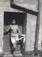 "<em>La Desvendada,</em>1938-1939<br />Gelatin silver print<br />Image: 9 1/2 x 7 1/8""; Paper: 9 15/16 x 7 7/8"""