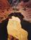 <em>Hidden Passage, Glen Canyon, Utah</em>, 1961<br>Dye-transfer print