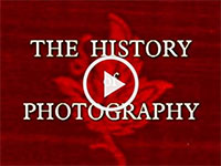 History of Photography – A Message from Santa Fe