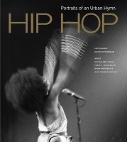 Hip Hop: Portraits of an Urban Hymn