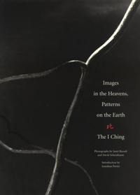 Images in the Heavens, Patterns on the Earth: The I Ching
