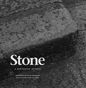 Stone: A Substantial Witness